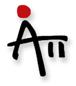 ΑΠ logo 2_ lr