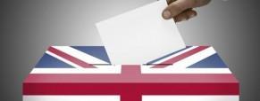 Εκλογές στη Βρετανία 8.6.2017