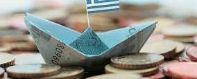 Συμφωνία για το χρέος, «μην κλαίς και μη γελάς, μονάχα να καταλαβαίνεις»