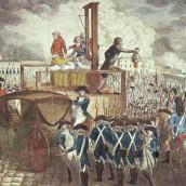 220 χρόνια μετά τη Γκιλοτίνα