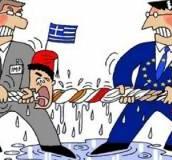 Επιμήκυνση ελληνικών δανείων για 50 χρόνια!