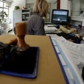 Απόρρητο έγγραφο: Απολύσεις σε ΙΚΑ, ΟΑΕΔ και δημοτικές επιχειρήσεις
