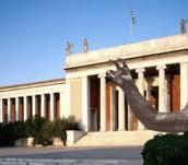 Εθνικό Αρχαιολογικό Μουσείο: «Φούντωσε» ο κορονοϊός όσο η Μενδώνη «διαχειρίζεται» την υπόθεση Λιγνάδη