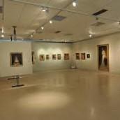 Το μυστήριο του Πικάσο- Ένας κλεμμένος πίνακας που φαίνεται ότι «θέλει» να επιστρέψει και τα μυστικά κονδύλια του ΥΠΠΟΑ