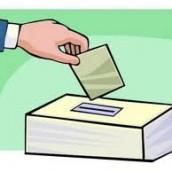 Αποτελέσματα Εκλογών 2012