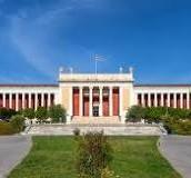 Ανακοίνωση ΑΡΜΕ για την μετατροπή των Μουσείων σε ΝΠΔΔ