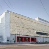 ΕΜΣΤ: Μουσείο ή Mall;