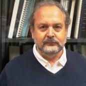 Μετρό Βενιζέλου: Κείμενο του κ. Βλάση Κουμούση, Πολιτικού Μηχανικού, Ομότιμου Καθηγητή ΕΜΠ και πρώην μέλους του ΚΑΣ.