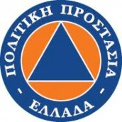 Kαταγραφή εξάπλωσης του COVID-19 στην Ελλάδα από το ΕΚΠΑ