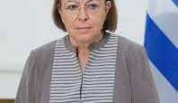 Υπουργείο Πολιτισμού: Στη Βουλή ο «παράνομος διορισμός» προϊσταμένου σε νευραλγική υπηρεσία