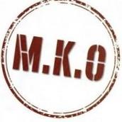 Συνθήκες εργασιακής «γαλέρας» στον Πολιτισμό μέσω των ΜΚΟ