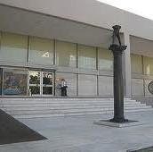 Πόρισμα ΥΠΠΟΤ για διάρρηξη στην Εθνική Πινακοθήκη