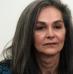 Σακοράφα: Σύντροφε Πρόεδρε, εγώ δεν παραδέχομαι την ήττα