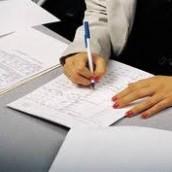 Τεστ Αξιολόγησης Δημοσίων Υπαλλήλων