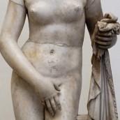 Τετ 10.3.21: Διαδικτυακή συζήτηση για τον δημόσιο χαρακτήρα και τον κοινωνικό ρόλο των αρχαιολογικών μουσείων
