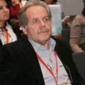 Νέος πρόεδρος της ΑΔΕΔΥ, ο Κ. Τσικρικάς