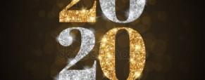 Πρωτοχρονιά 2020