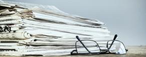 Αξιολόγηση: Μορφή και το περιεχόμενο των«Εντύπων Έκθεσης Αξιολόγησης»