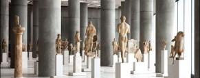 ΑΡΜΑ: Παράνομες οι αλλαγές Αρχιφυλάκων στα Μουσεία και τους Αρχαιολογικούς χώρους
