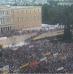 Πρωτοφανής συμμετοχή στις κινητοποιήσεις από την Αθήνα ως το Βερολίνο, κι από το Όσλο ως τη Βιέννη