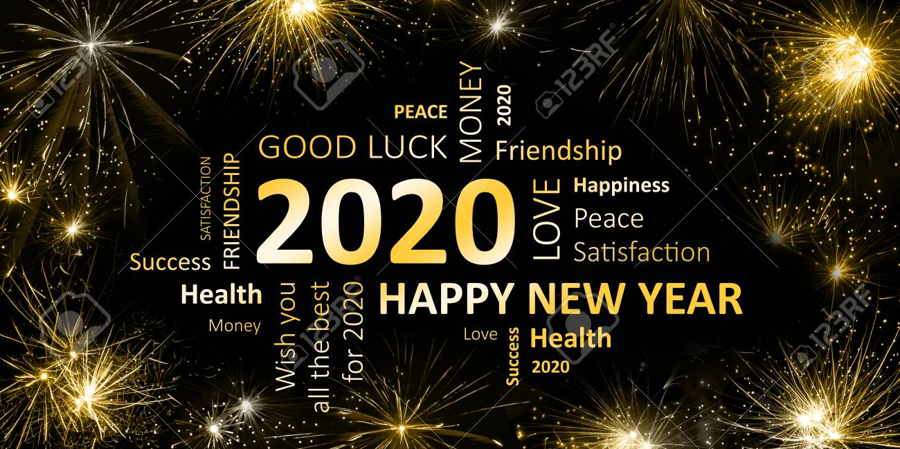 90911595-black-golden-new-year-card-with-happy-new-year-2020