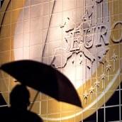 """""""Εκχώρηση δημοσιονομικών αρμοδιοτήτων"""" από την Ελλάδα φέρεται να ζητά η Γερμανία"""
