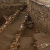 Στους εργολάβους οι … αρχαιολογικές εργασίες;