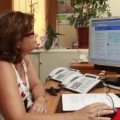 150.000 απολύσεις στο Δημόσιο: Η Ελλάδα έχει συμφωνήσει