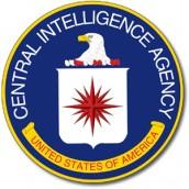Μεθόδους τύπου CIA εφαρμόζει το ΔΝΤ