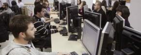 """Δημόσιο: Οι επαναπροσλήψεις """"μπλοκάρουν"""" τις νέες προσλήψεις – Το κουαρτέτο δέχεται μόλις 3.000!"""