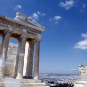 Αναβαθμίζονται οι υπηρεσίες σε 169 μουσεία και αρχαιολογικούς χώρους