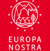 Europa Nostra: Nα διατηρηθούν επιτόπου οι αρχαιότητες του Σταθμού «Βενιζέλου»