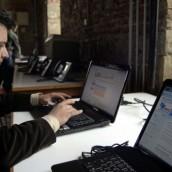 Δημόσιοι υπάλληλοι: αντί απόλυση στο σπίτι με μειωμένο μισθό