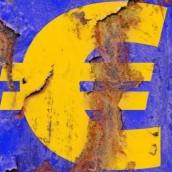 Καταρρέει στις 6 Μαΐου το ευρώ;