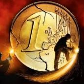 """""""Μάζεψαν"""" τελευταία στιγμή ρήτρα για διάσπαση της ευρωζώνης"""