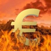 Ιστορικές στιγμές για την Ευρώπη