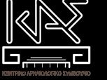 Με υπογραφή ΚΑΣ το έγκλημα της απόσπασης αρχαιοτήτων από το σταθμό Βενιζέλου