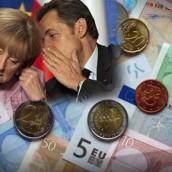 """""""Δίδυμο τραμπούκων Μέρκελ-Σαρκοζί δαιμονοποίησαν την Ελλάδα"""""""