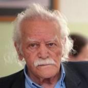 Γλέζος στη Die Welt: Κλείνω τα 91- Δεν έχω καιρό ούτε για ψέματα, ούτε για μισές αλήθειες