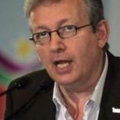 Π.Λοράν: Ψηφίστε κατά της λιτότητας