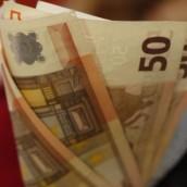 Τρεις κλίμακες φόρου στο νέο φορολογικό