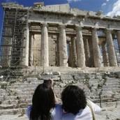 Π.Ε.Υ.Φ.Α.:  Αντιδράσεις για το νέο ωράριο της Ακρόπολης