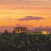 Νέο ωράριο, εκκρεμότητες και παράδοξα στα ελληνικά μουσεία