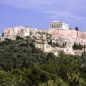 Αίτια πτώσης του τουρισμού το 2012