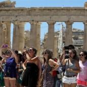 Τροπολογία για την εκτός ωραρίου απασχόληση σε μουσεία, αρχαιολογικούς χώρους