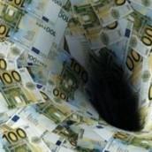 Αναδιάρθρωση χρέους;