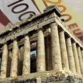 """""""Η Ελλάδα θα χρειαστεί δεκαετίες για να ανακάμψει"""""""