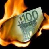 Τι σημαίνει ολική ή μερική χρεοκοπία εντός ή εκτός ευρώ για τους Ελληνες