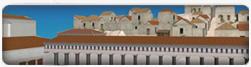 Αρχαία Αγορά & Εικονικη Πραγματικοτητα
