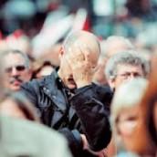Τρόικα: Μισθοί Βουλγαρίας! Του Γιώργου Δελαστίκ